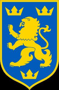 Dyvizia_Galychyna.svg (195x299, 23Kb)