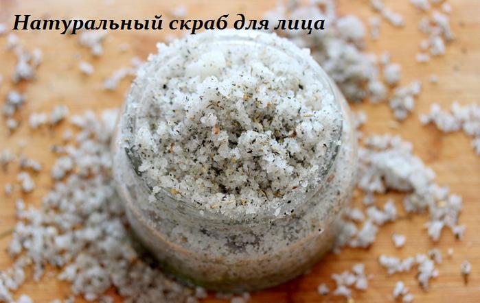 2749438_Natyralnii_skrab_dlya_lica (700x442, 485Kb)