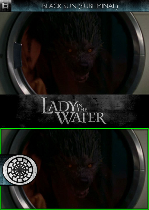 lady-in-the-water-2006-black-sun-1 (494x700, 72Kb)