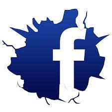 2285933_logo_Facebook_1_ (225x225, 6Kb)