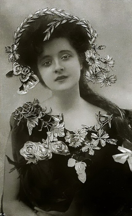 beautiful-women-edwardian-era-1900s-6 (429x700, 107Kb)