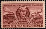 YtUS 564 Casey Jones Honoring Railroad Engineering of America (161x103, 19Kb)