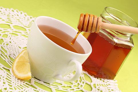 Чайно-медовая диета/1259869_ (482x322, 95Kb)
