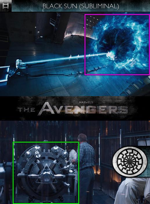 marvel-the-avengers-2012-black-sun-1 (517x700, 126Kb)