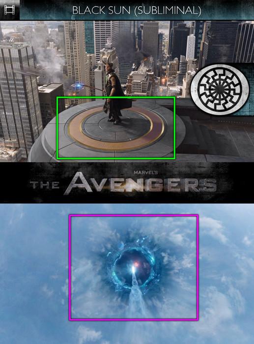 marvel-the-avengers-2012-black-sun-3 (517x700, 118Kb)