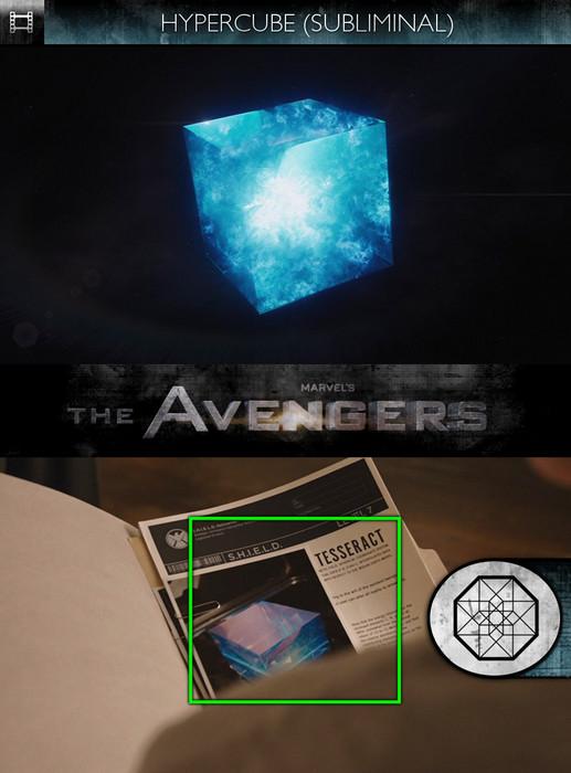 marvel-the-avengers-2012-hypercube (517x700, 79Kb)