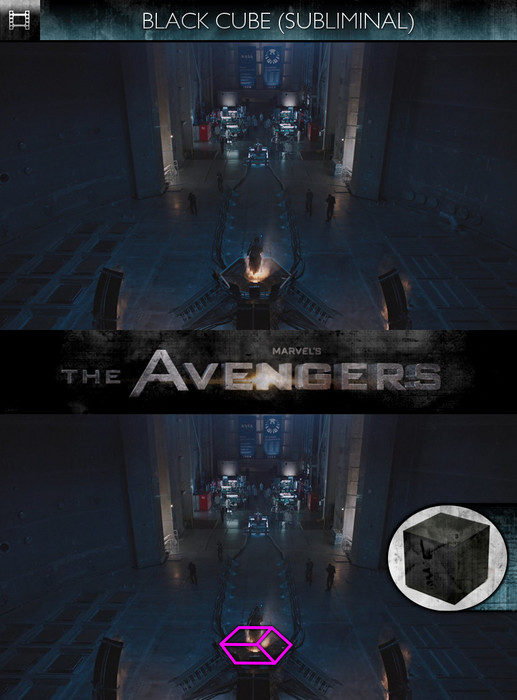 marvel-the-avengers-2012-black-cube (517x700, 83Kb)