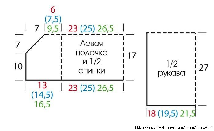 3937194_ffa0071e58fa49740dc302adaff98d4b (700x429, 79Kb)