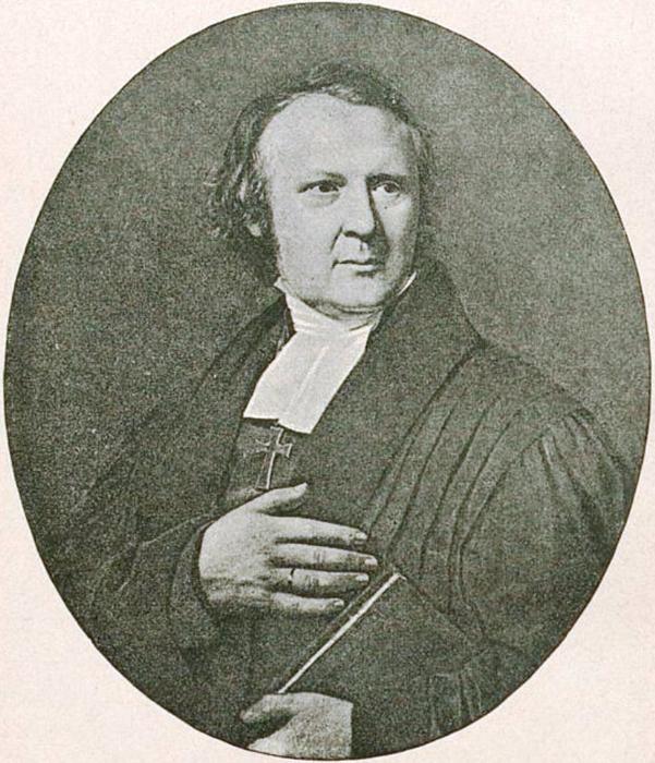 Friedrich_Lücke (601x700, 422Kb)