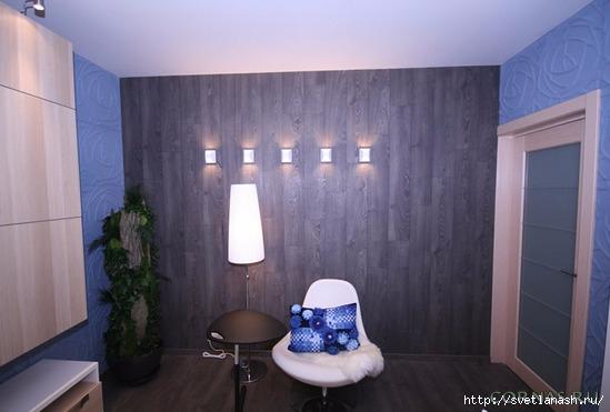 Отделка-стен-ламинатом-фото-1 (549x371, 115Kb)