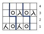 yqisJ32sXm42 (155x121, 11Kb)