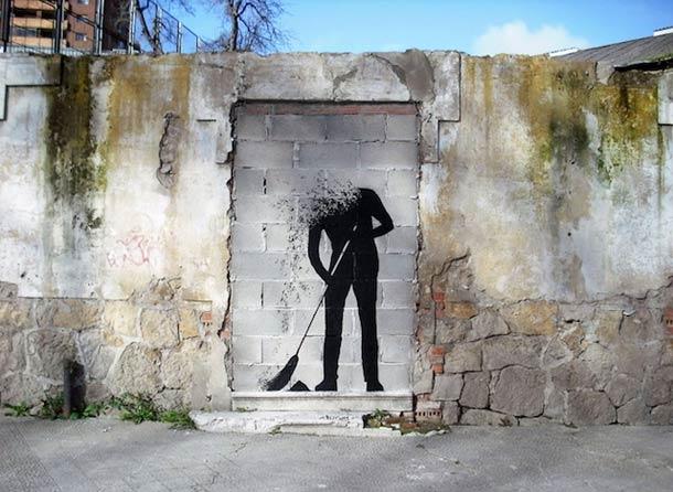 Pejac-street-art-10 (610x446, 54Kb)