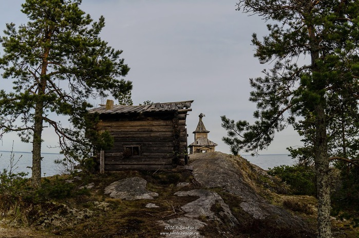 3686296_Ladoga_Burnevo_183 (700x463, 150Kb)