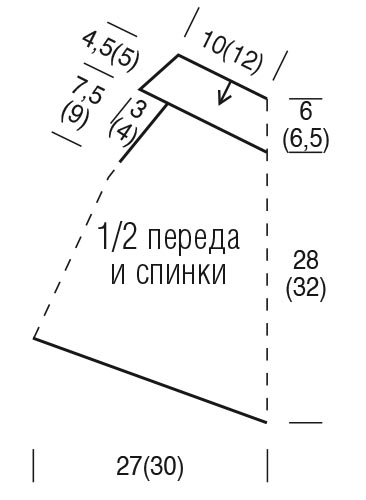 7fad9e0180cadeebf474e13c167db83b (366x500, 40Kb)