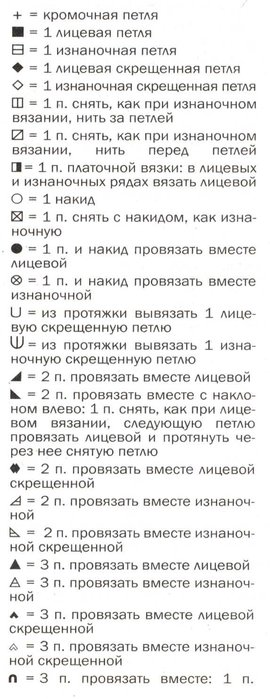 1368249644_uslovnye-oboznacheniya (270x700, 61Kb)