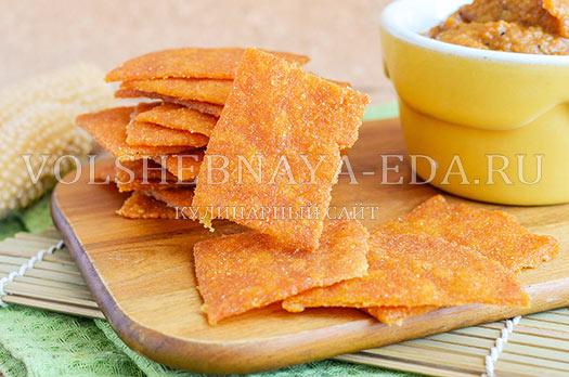 chipsy-iz-kukuruznoj-muki-nachos-8 (525x348, 215Kb)
