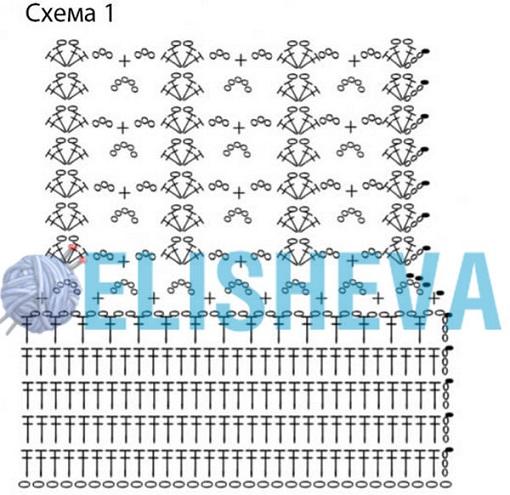 6009459_1438173146_shema1_1_ (510x495, 96Kb)