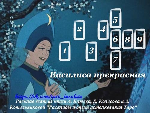 5850402_tsarevnalyagushka (500x378, 84Kb)