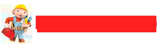 logo (626x190, 38Kb)