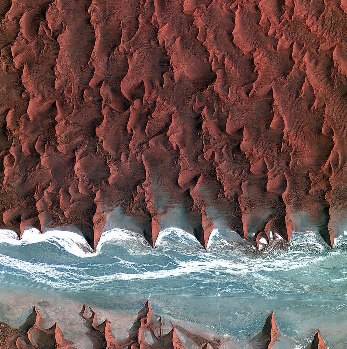 3279085_Namib (695x700, 294Kb)