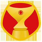 Supercup_Russia_2016 (150x150, 40Kb)