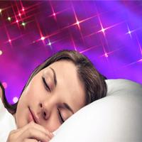 Вещие сны/6079281_ (200x200, 60Kb)