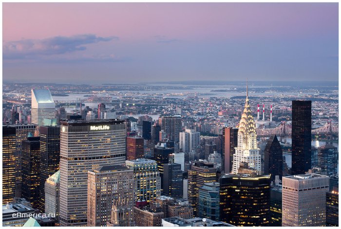 new-york-1 (700x470, 488Kb)