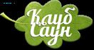 3509984_logo_1_ (132x71, 15Kb)