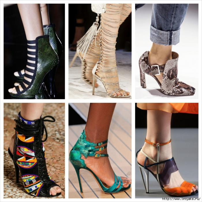 3925073_shoesspring20141024x1024 (700x700, 359Kb)