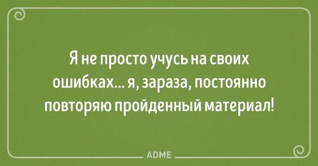 3416556_image_1_2_ (650x340, 54Kb)