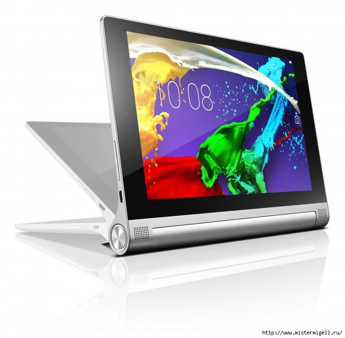 планшеты/3085196_lenovo_yoga_tablet_2_pro (700x686, 219Kb)