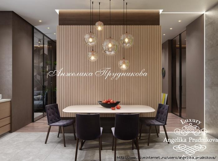 Дизайн интерьера квартиры в стиле хай-тек в ЖК Северный парк /5994043_7gostinaya (700x518, 183Kb)