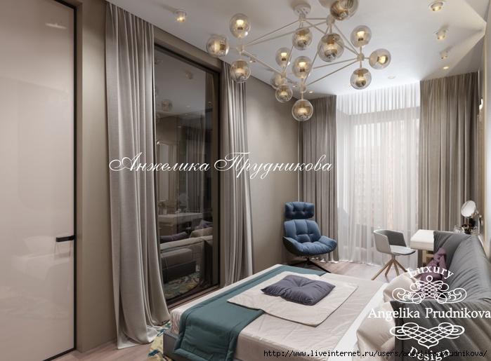 Дизайн интерьера квартиры в стиле хай-тек в ЖК Северный парк /5994043_s_01_rgb_color_0002 (700x515, 192Kb)