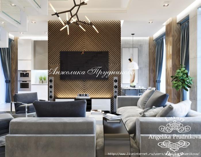 Дизайн интерьера квартиры в ЖК «Город столиц»/5994043_3gostinaya (700x546, 238Kb)