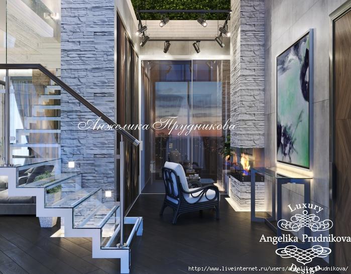 Дизайн интерьера квартиры в ЖК «Город столиц»/5994043_12kholl (700x546, 267Kb)
