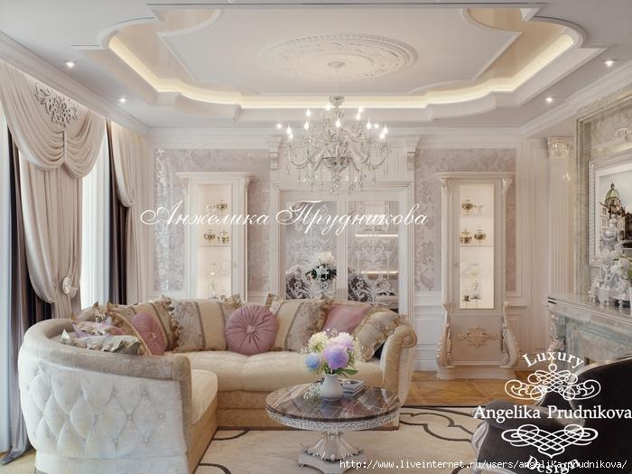 Дизайн интерьера квартиры в классическом стиле в ЖК «Отрада» /5994043_zaglavnaya_ (700x525, 231Kb)