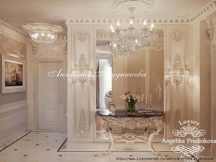Дизайн интерьера квартиры в классическом стиле в ЖК «Отрада» /5994043_render_00015_a_0000 (700x525, 216Kb)