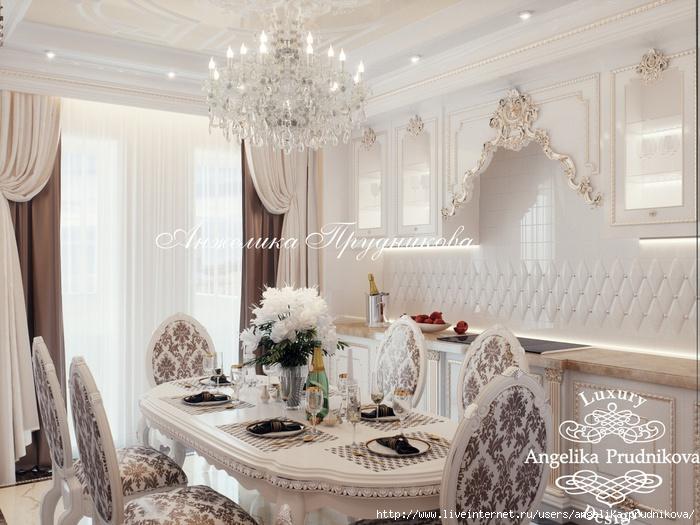 Дизайн интерьера квартиры в классическом стиле в ЖК «Отрада» /5994043_render_0006_0000 (700x525, 237Kb)