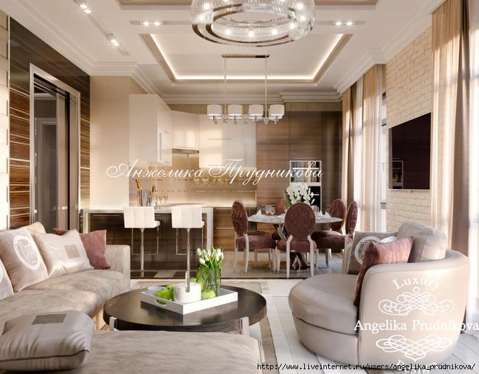 Дизайн интерьера квартиры в ЖК «Курорт» /5994043_zaglavnaya_ (700x546, 233Kb)