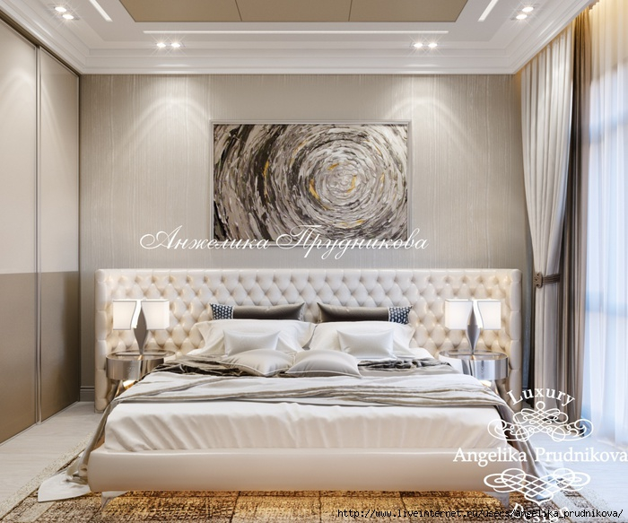 Дизайн интерьера квартиры в ЖК «Курорт» /5994043_spalnya1 (700x583, 238Kb)