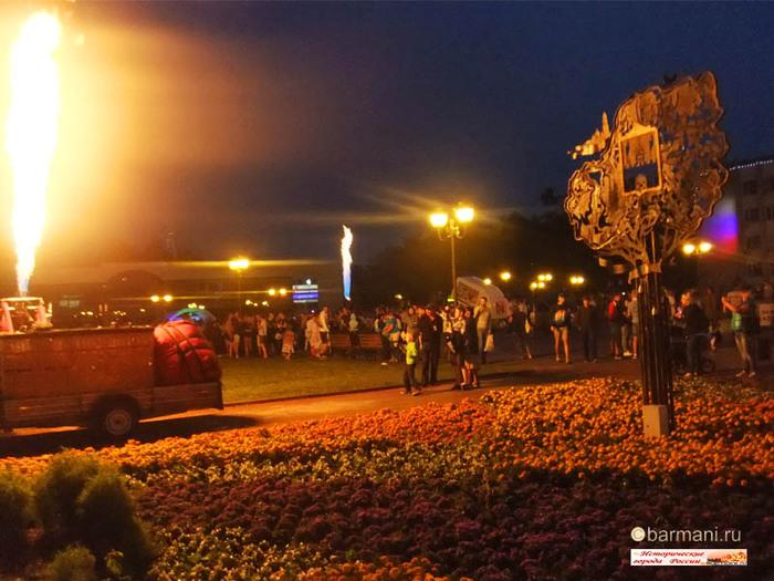 фестиваль НЕБО СВ СЕРГИЯ сайт Бармани 1 (700x525, 140Kb)