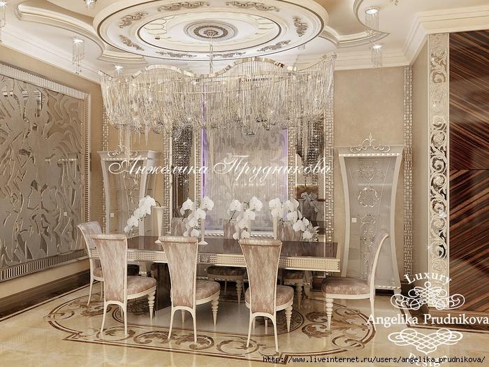 Дизайн интерьера квартиры в стиле Ар-деко на улице Вернадского /5994043_04_ (700x525, 330Kb)