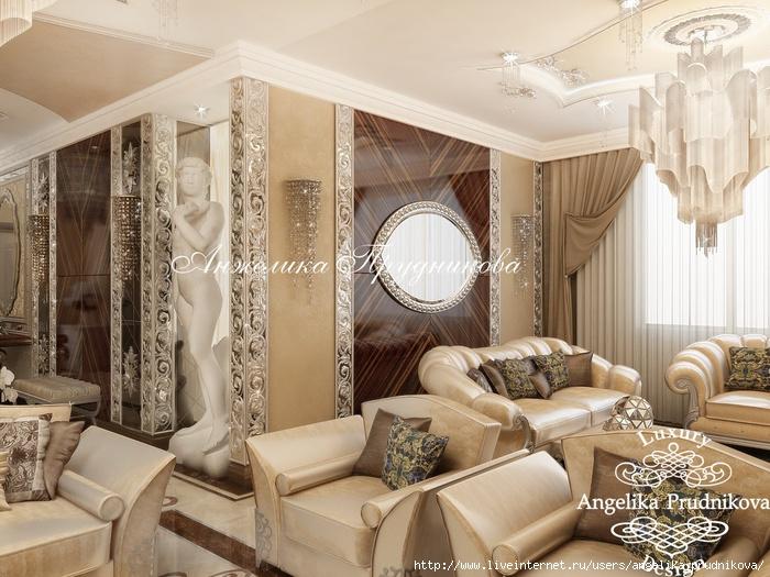 Дизайн интерьера квартиры в стиле Ар-деко на улице Вернадского /5994043_05_Roskoshnii_3Dproekt_gostinoi_v_stile_ArDeko (700x525, 265Kb)