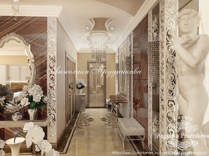 Дизайн интерьера квартиры в стиле Ар-деко на улице Вернадского /5994043_11_3Dproekt_holla_v_kvartire_v_stile_ArDeko (700x525, 302Kb)
