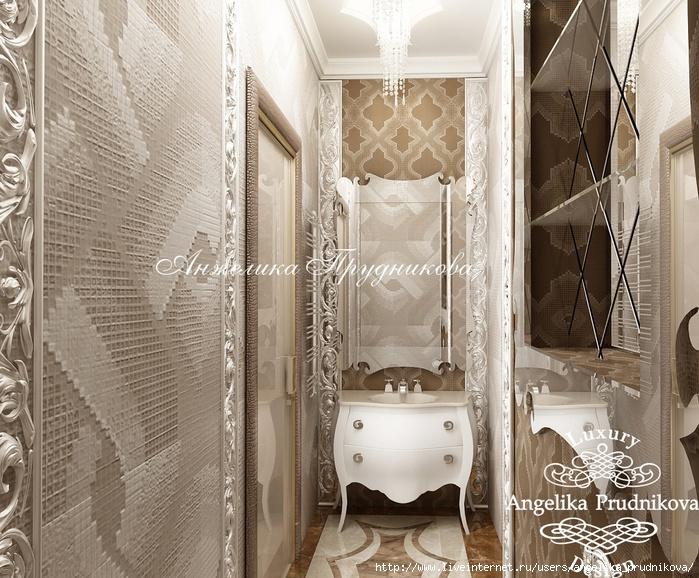 Дизайн интерьера квартиры в стиле Ар-деко на улице Вернадского /5994043_13_3Dinterer_sanyzla_v_kvartire_v_stile_ArDeko (700x578, 322Kb)
