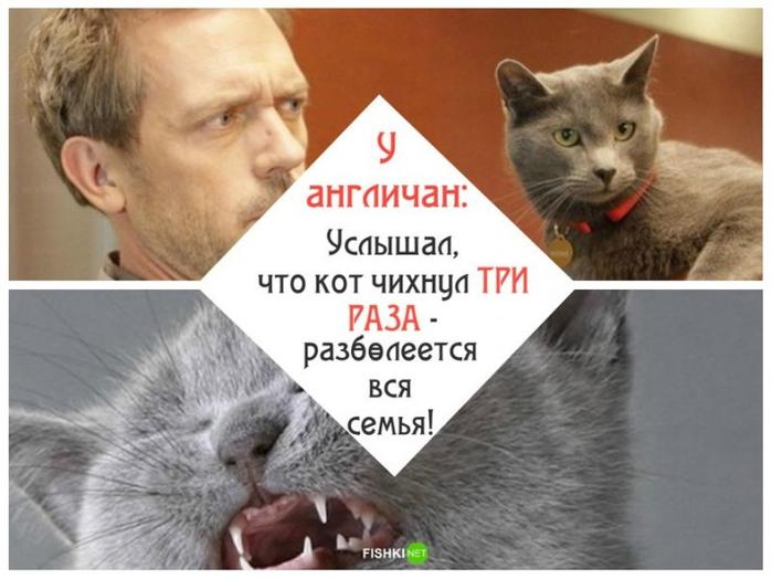 1442073655_sueveriya-10 (700x524, 271Kb)