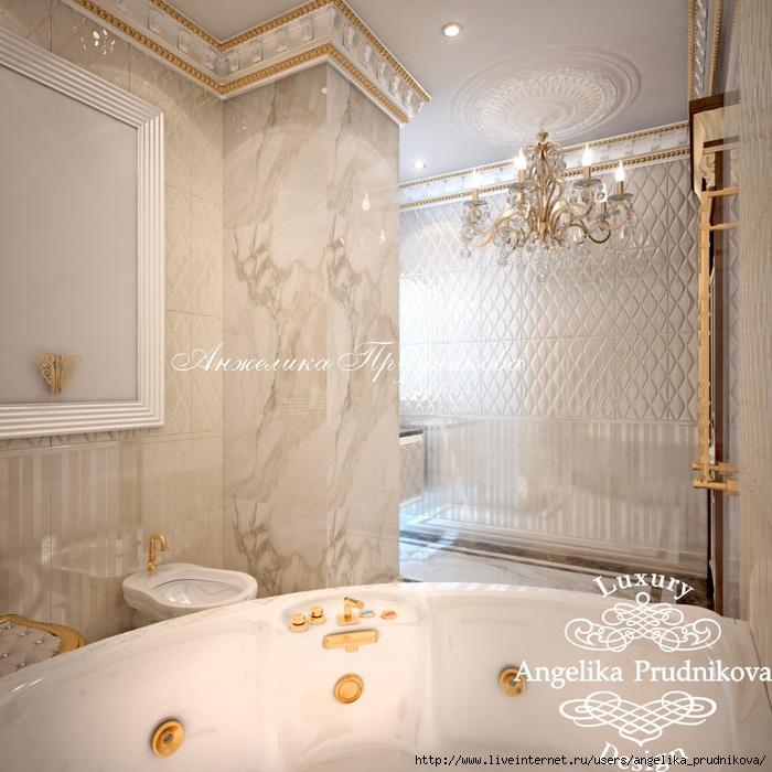 Дизайн-проект интерьера квартиры в стиле Ар-деко в ЖК «Виноградный» /5994043_01000121 (700x700, 269Kb)