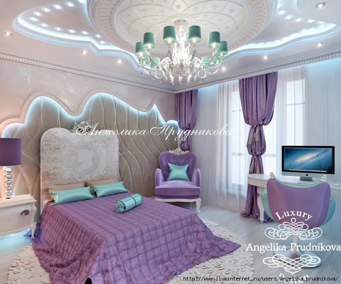Дизайн-проект интерьера квартиры в стиле Ар-деко в ЖК «Виноградный» /5994043_render_00001 (700x583, 256Kb)
