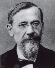 klyuchevsky (180x223, 27Kb)