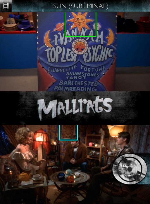 mallrats-1995-sun-solar-1 (513x700, 114Kb)